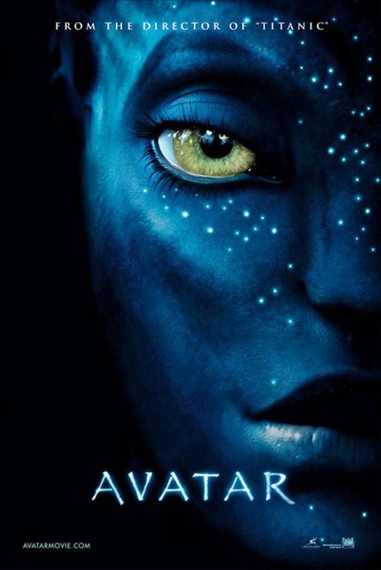 Avatar (2009) Avatar10