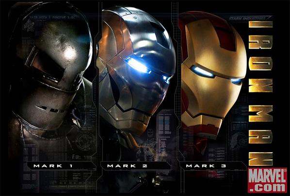 Iron Man 2 (2010) Iron_m10