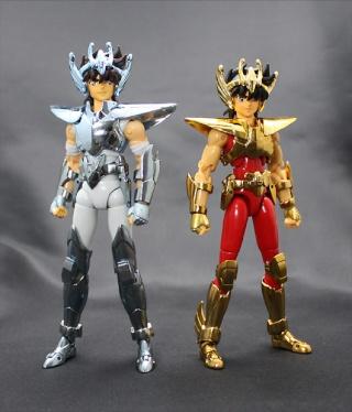 [Marzo 2010] Pegasus Seiya V2 - Power of Gold - - Pagina 5 1411