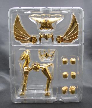 [Marzo 2010] Pegasus Seiya V2 - Power of Gold - - Pagina 5 311
