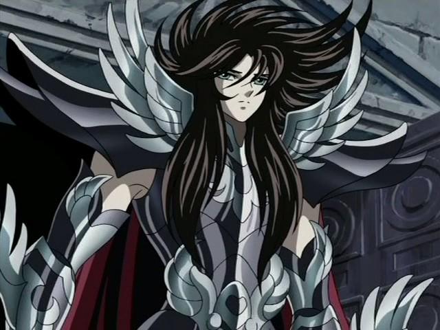 [Luglio 2010]God Cloth Cygnus Hyoga - Pagina 3 Hades_10