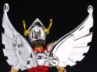 [Giugno 2010] Pegasus Seiya V1 (Parte 2) - Pagina 4 Pegasu32