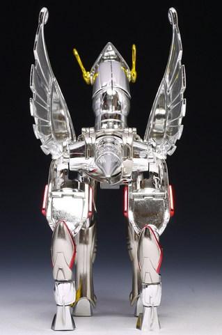 [Giugno 2010] Pegasus Seiya V1 (Parte 2) - Pagina 4 Pegasu35