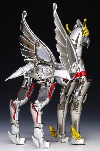 [Giugno 2010] Pegasus Seiya V1 (Parte 2) - Pagina 4 Pegasu37