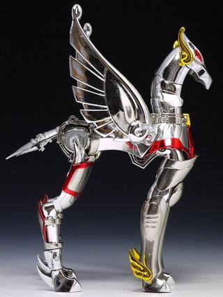 [Giugno 2010] Pegasus Seiya V1 (Parte 2) - Pagina 4 Pegasu39