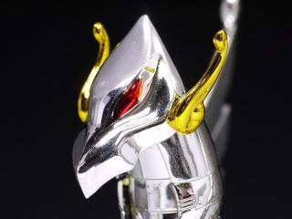 [Giugno 2010] Pegasus Seiya V1 (Parte 2) - Pagina 4 Pegasu40