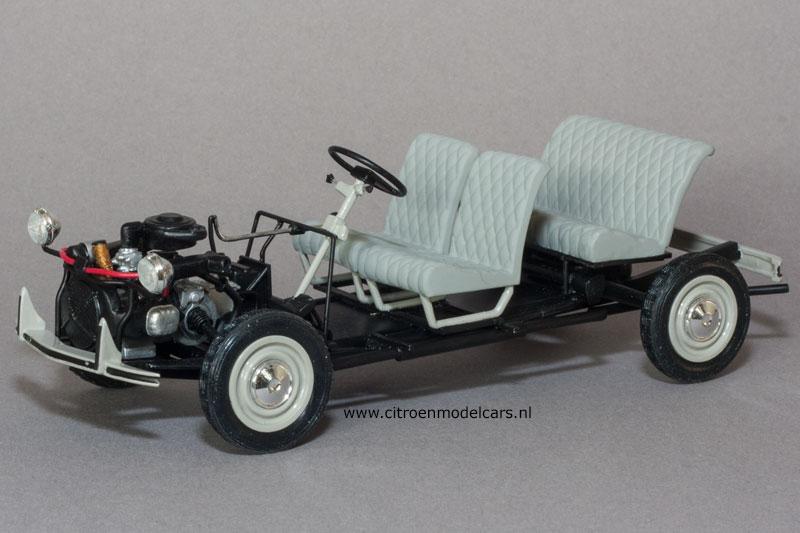 2CV Chassis Roulant 2cv_ch15