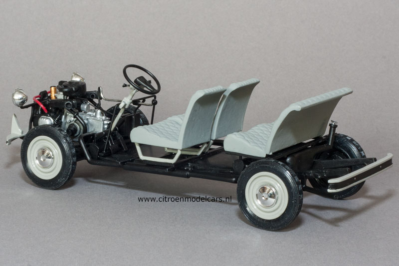 2CV Chassis Roulant 2cv_ch16