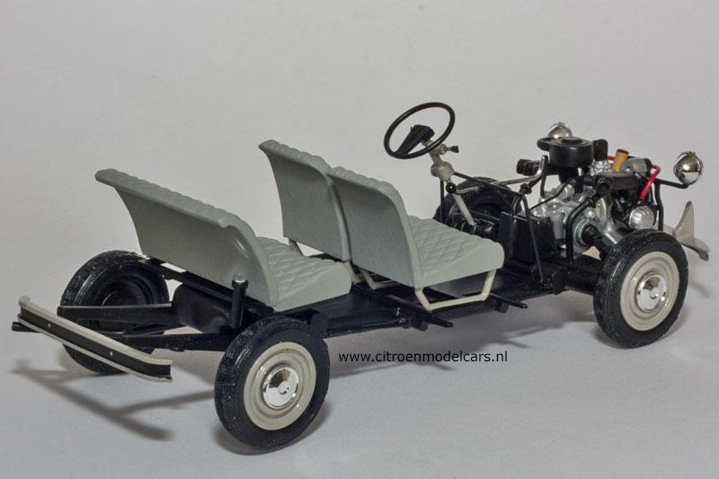 2CV Chassis Roulant 2cv_ch17