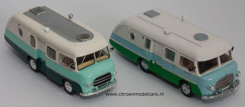Camping-Car HY Le Bastard Hy_coc10