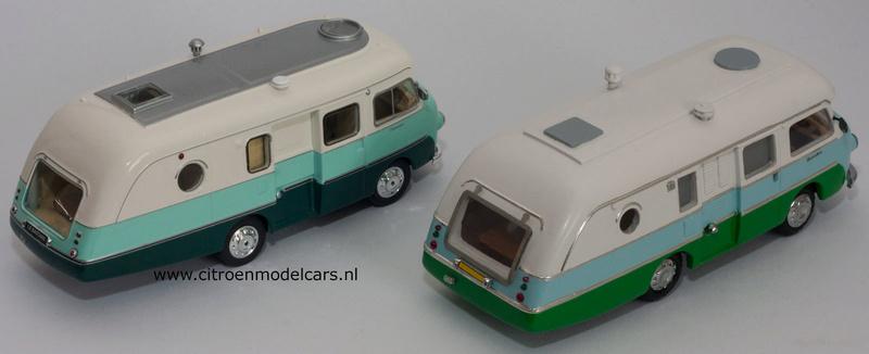 Camping-Car HY Le Bastard Hy_coc11