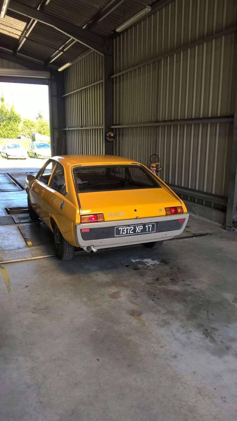 R15 TS le retour Wp_20118