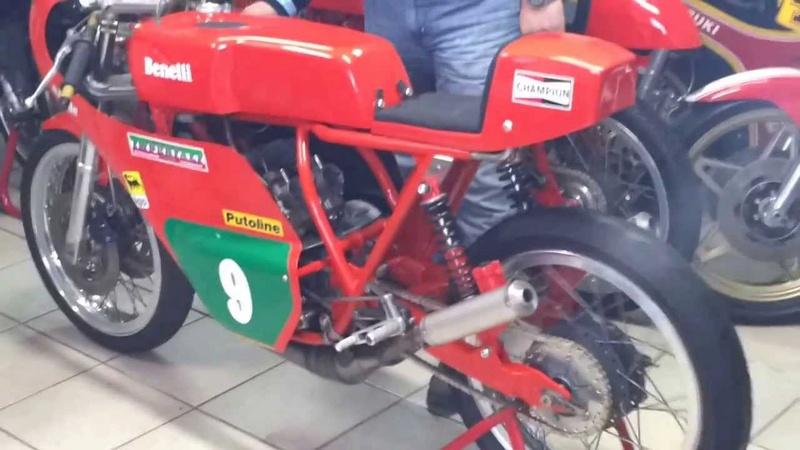 Guzzi 250 corsa - Page 4 B2c10