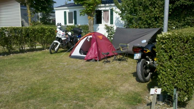 Tente moto ou mototent ... 2013-010