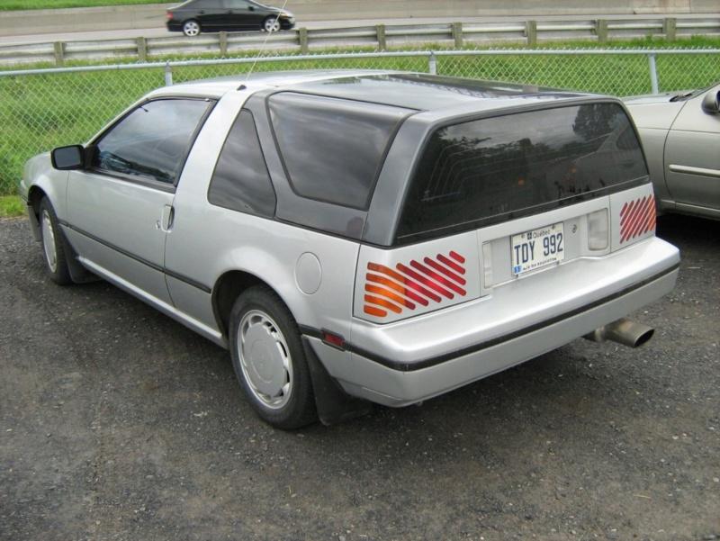"""La Mustang """"HOBO"""", vous connaissez ?? Asmau_10"""