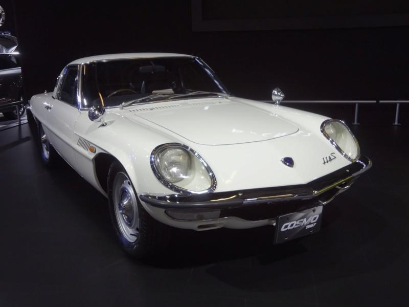 50 ans de Mazda au Canada Asmvh_10