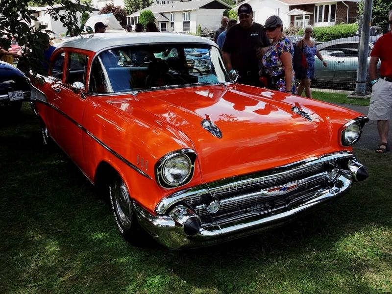 Recherche propriétaire de Chevrolet 1957 Canadien Gmmvh_71