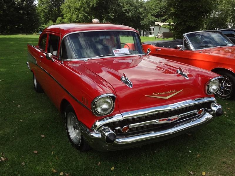 Recherche propriétaire de Chevrolet 1957 Canadien Gmmvh_72