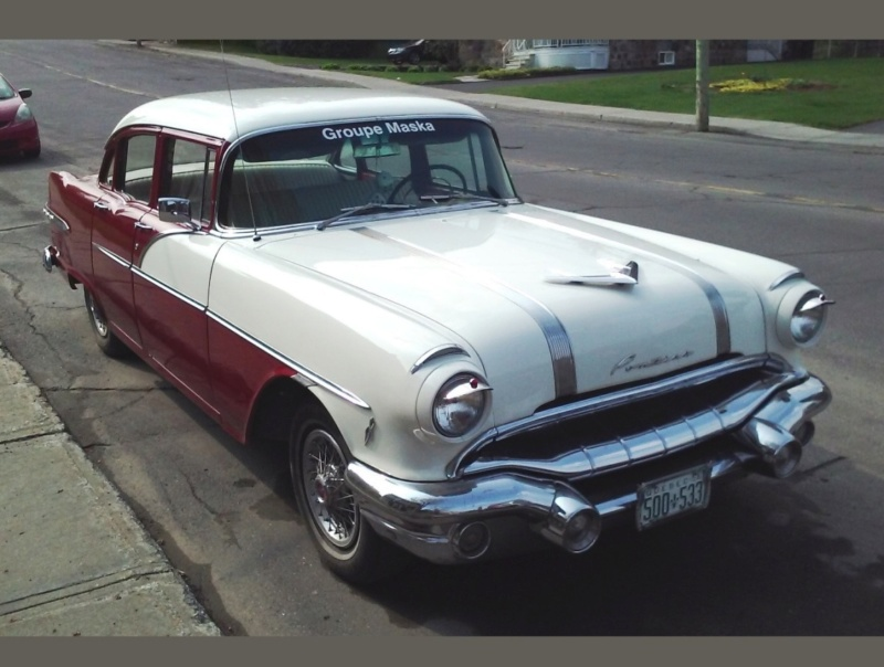 pontiac 1956 a vendre Gmmvh_91