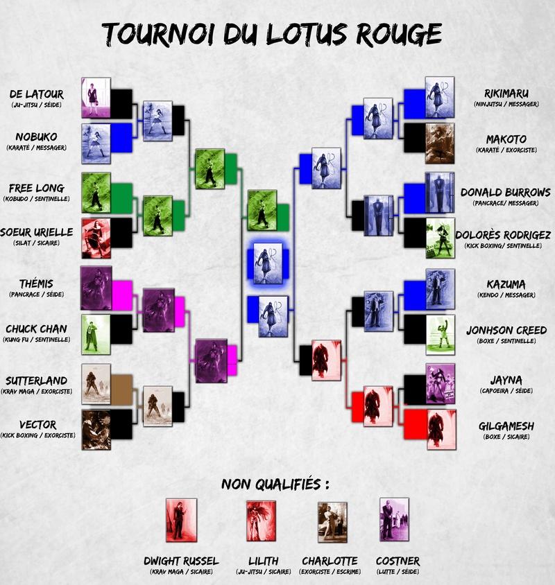 Tournoi Tiamat Troll Penché 2018 Final_10