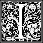 Le royaume de Tetra Lettri10