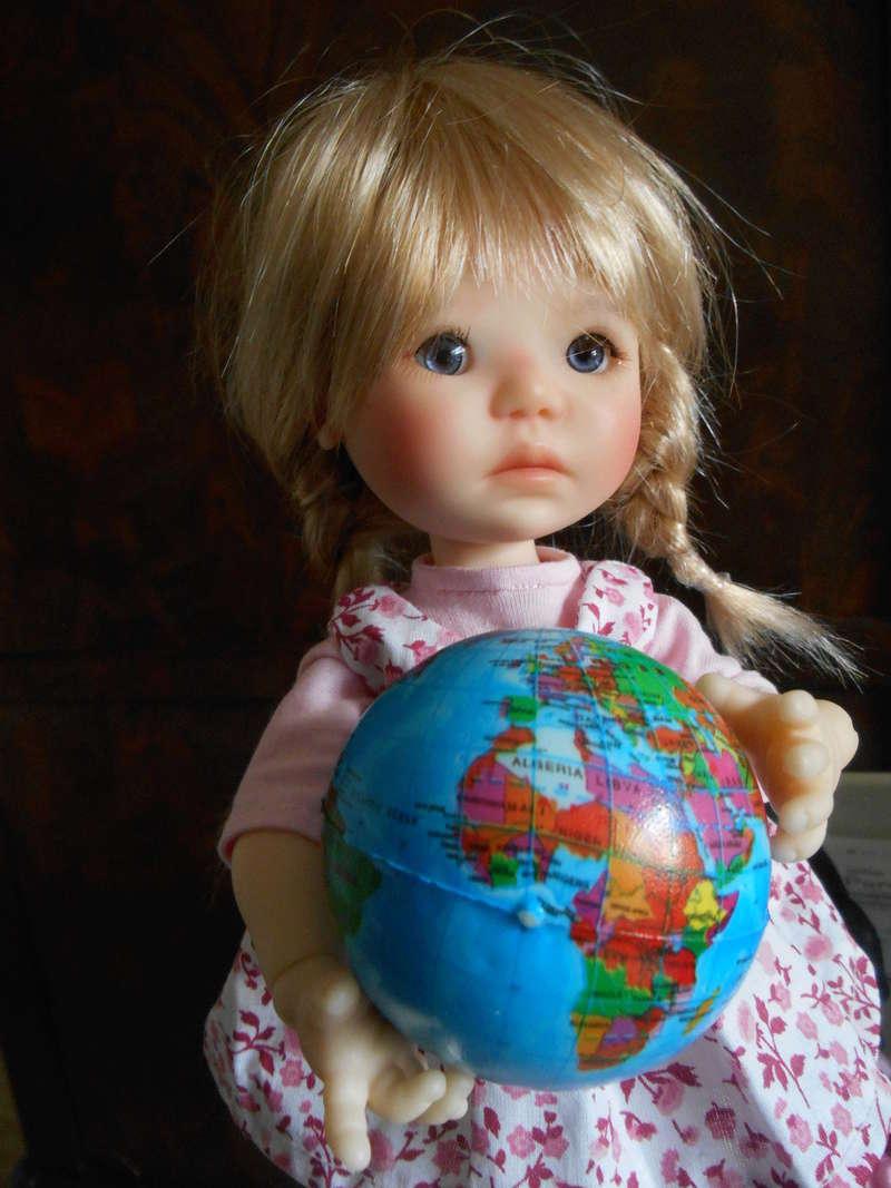 Le monde m'appartient Dscn0727