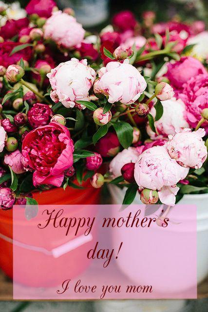 MAJČIN DAN - mother's Day,Muttertag Fcc67c10