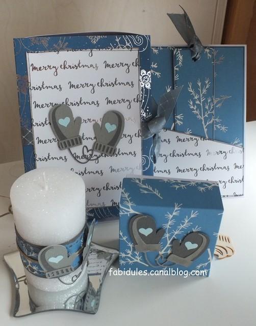 les photos de vos cadeaux - Page 2 Kdo_no10