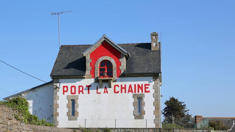 Phare de Port La Chaine (22) 1v4b0111
