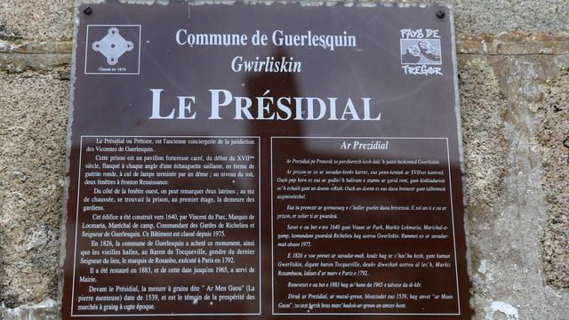 Guerlesquin (29) 1v4b0715