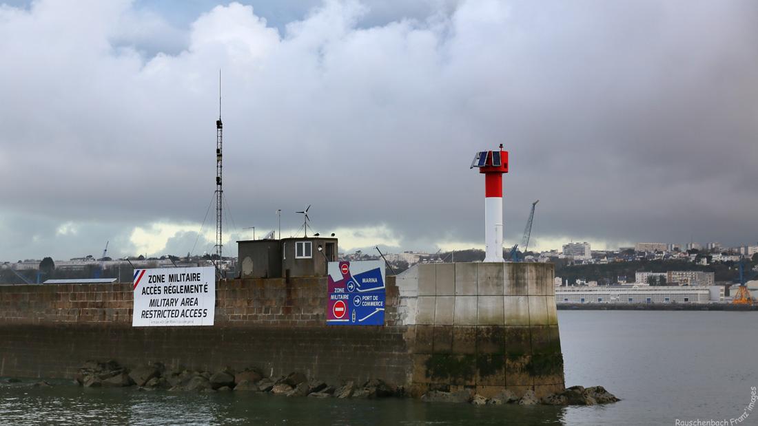 Phares et Balises (Brest) 1v4b4310