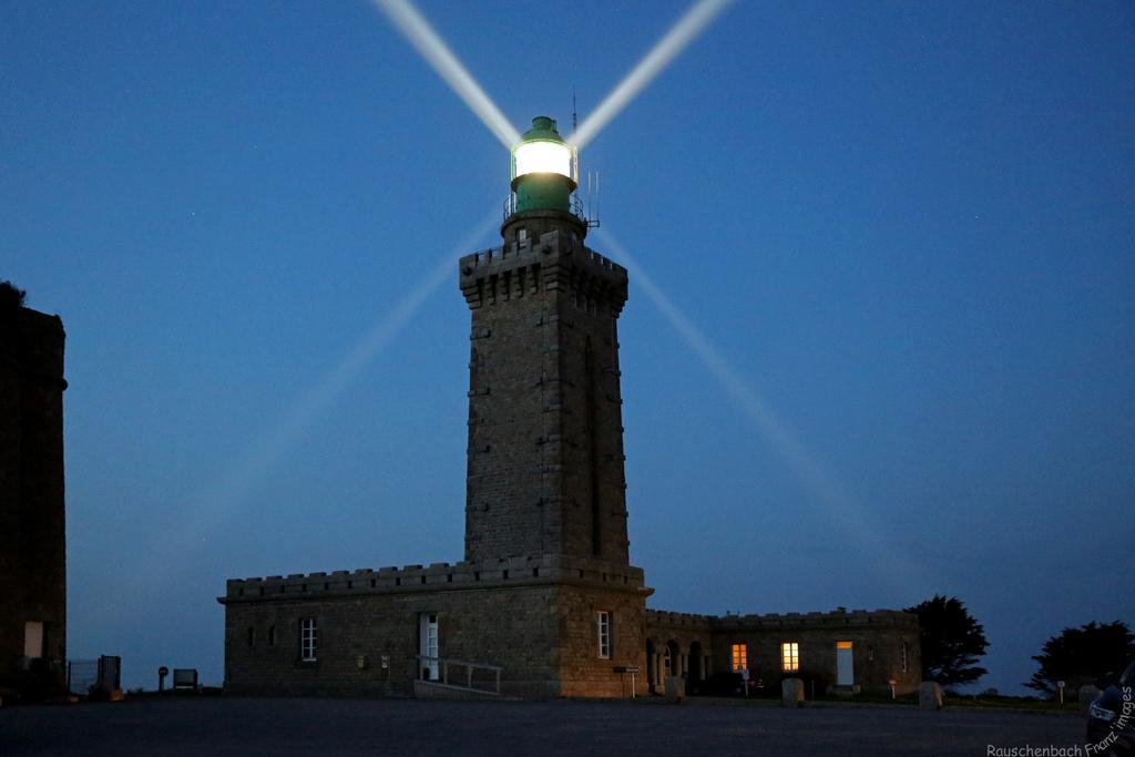 Le phare du Cap Fréhel Fryhel12