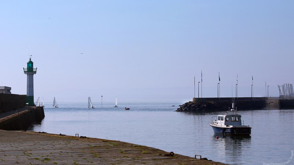 Saint-Quay-Portrieux - Môle Nord St_qua10