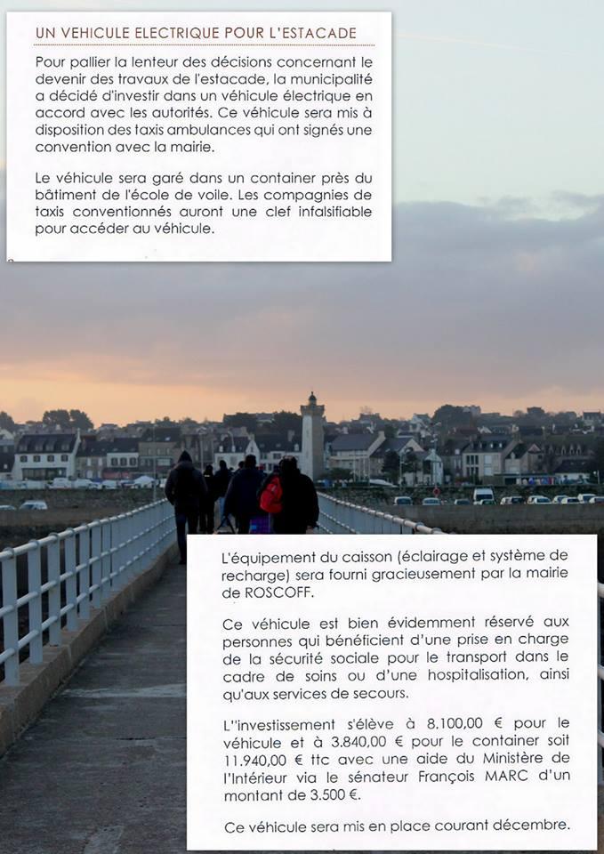 Roscoff - Page 6 Za10