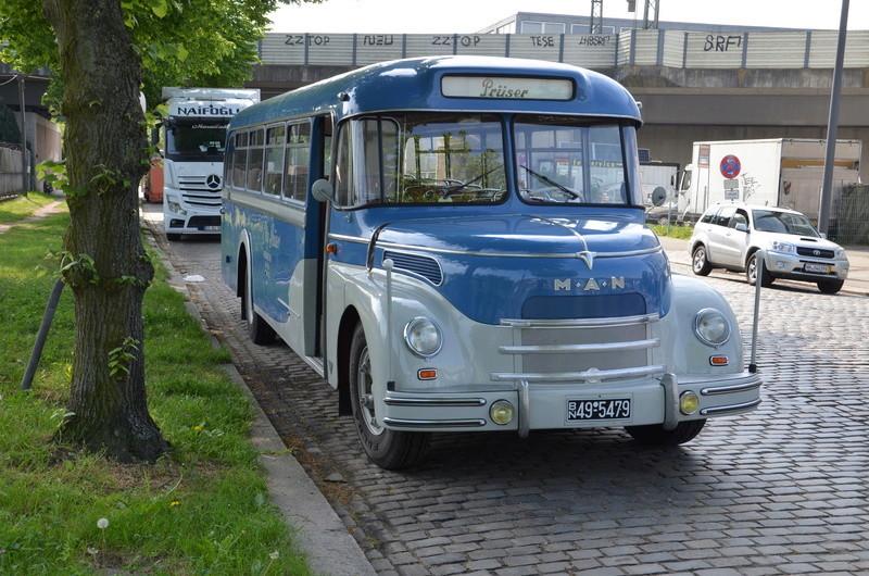 Auf Hamburgs Straßen in den 50ern Dsc_0012