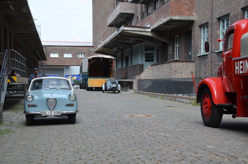Auf Hamburgs Straßen in den 50ern Dsc_0013