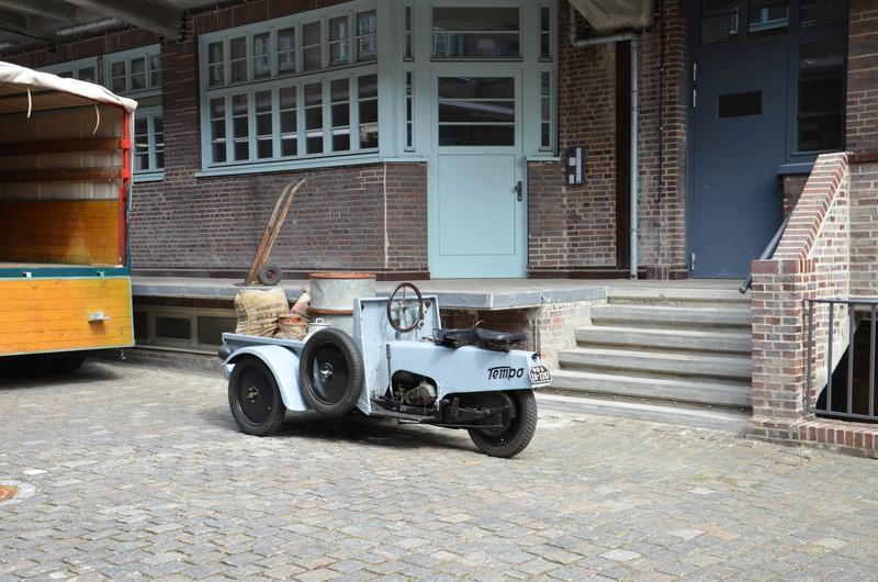 Auf Hamburgs Straßen in den 50ern Dsc_0014