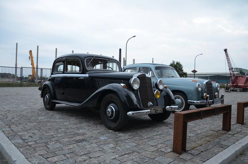 Auf Hamburgs Straßen in den 50ern Dsc_0813