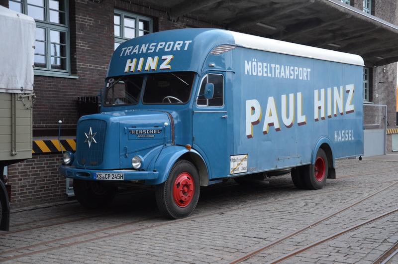 Auf Hamburgs Straßen in den 50ern Dsc_0816