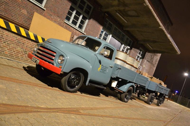 Auf Hamburgs Straßen in den 50ern Dsc_0915