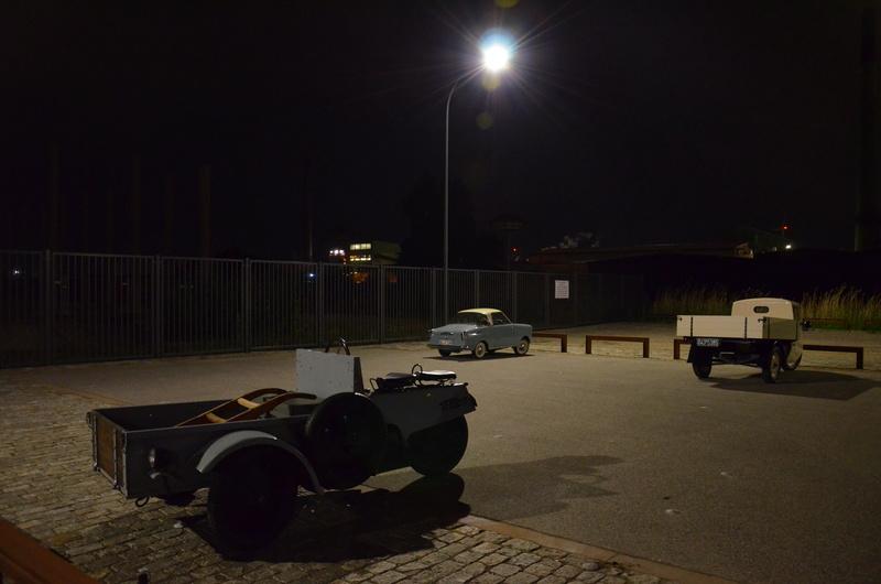 Auf Hamburgs Straßen in den 50ern Dsc_0917