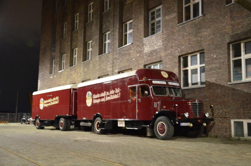 Auf Hamburgs Straßen in den 50ern Dsc_0918