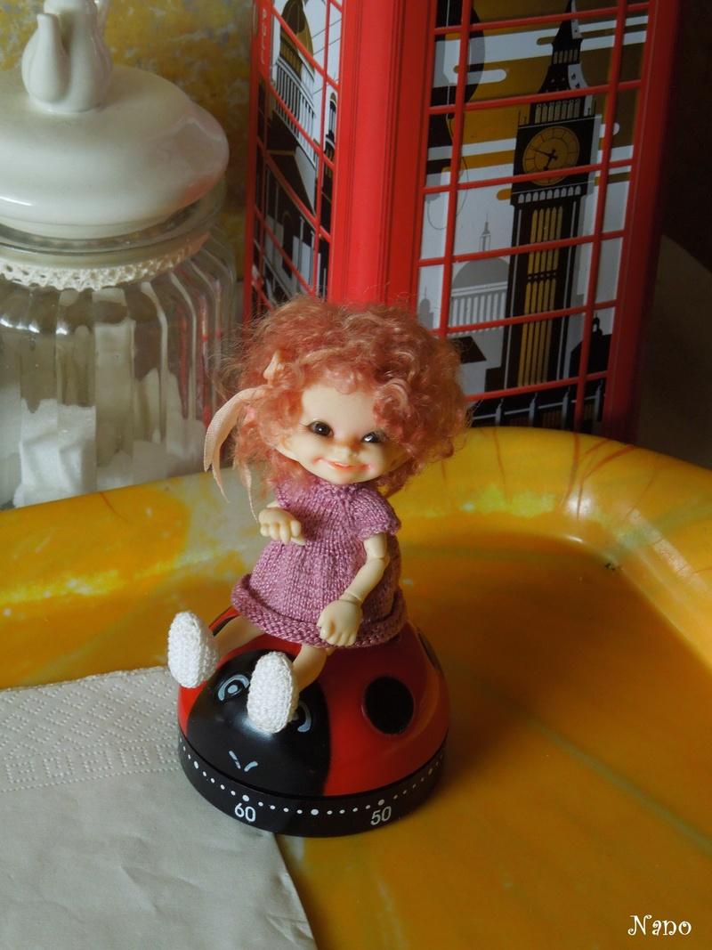 Ma petite famille de BJD (Souldoll, Fairyland, Raccoon doll) - Page 12 Dscn7018