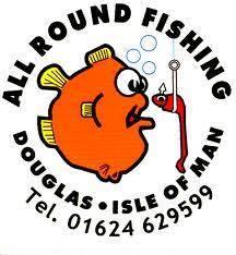Manx Boat Fishing 10342810