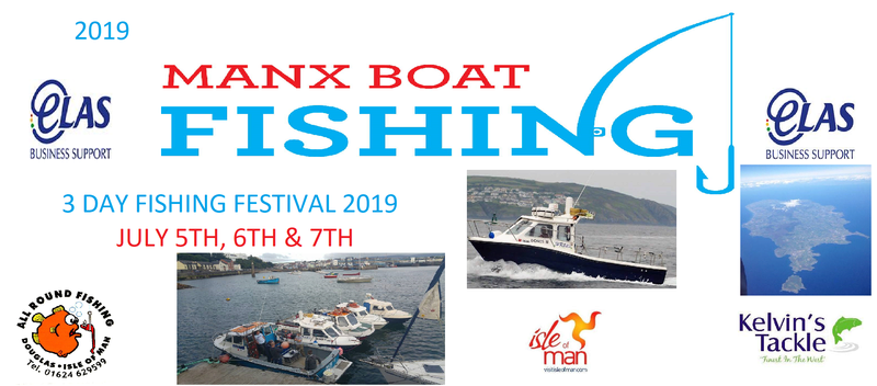 Manx Boat Fishing Trophy Room 2019_h10