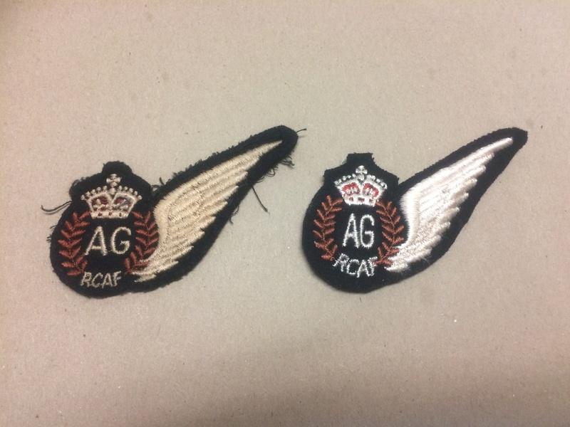 RCAF wings Img_6012