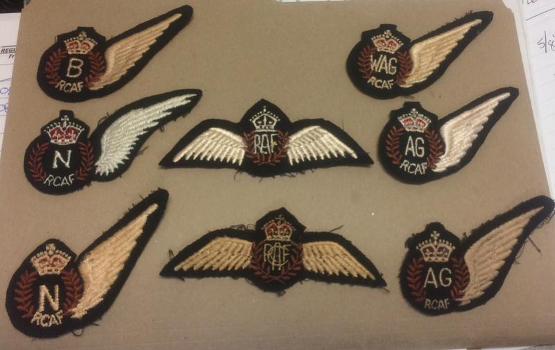 RCAF wings Img_6014