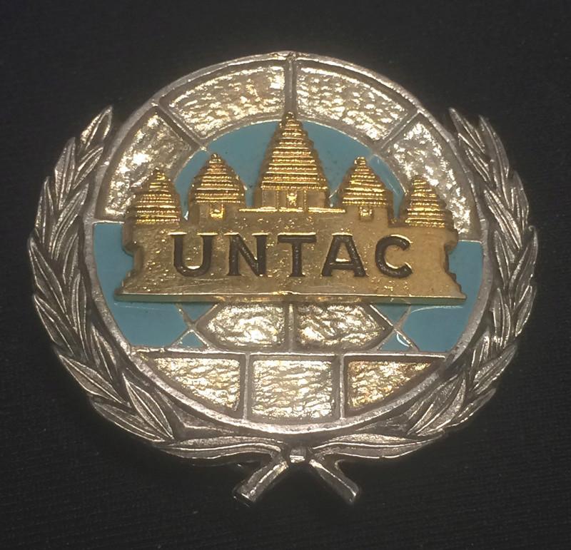 Cdn UN in Cambodia Img_6110