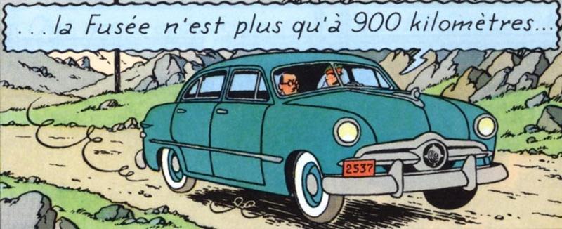 restauration ford 49 Fordlu10