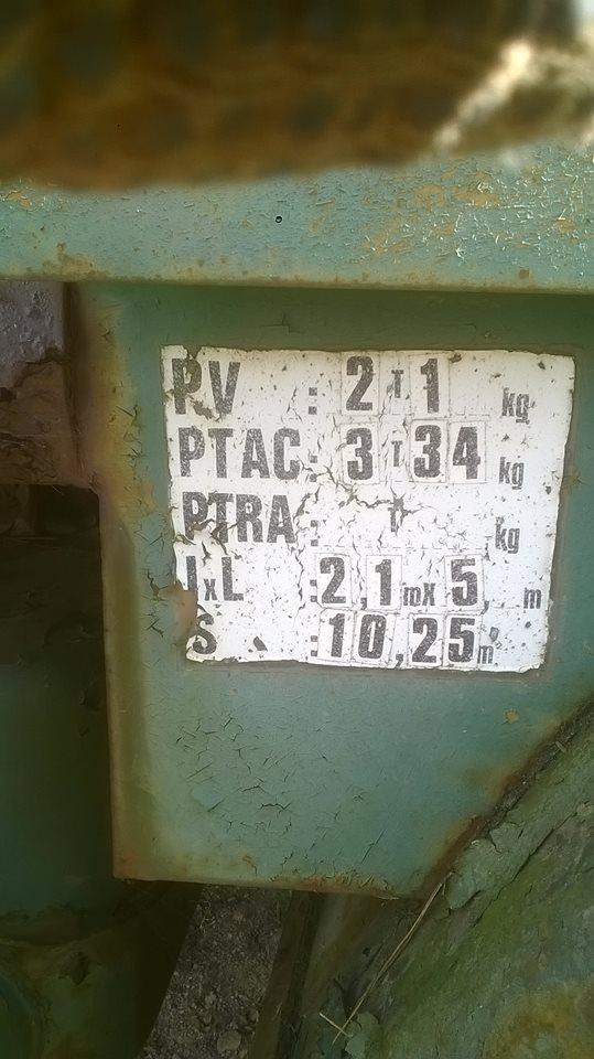 404 VL ex-armée 25299110